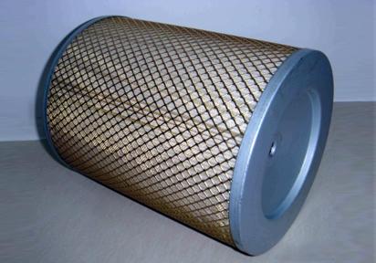 空压机空气过滤器采购加工