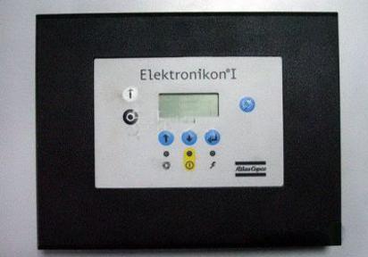 新疆空压机控制器生产