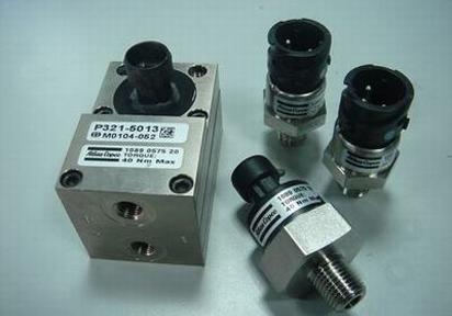 江苏空压机传感器制造