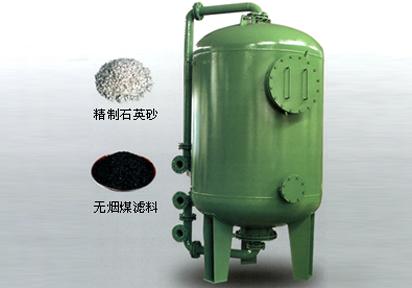 山西活性炭除味过滤器