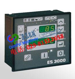 ES3000富达控制面板