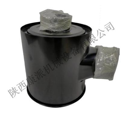 寿力空压机空气过滤器滤芯空格88290001-251