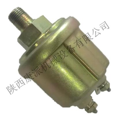 寿力空压机压力传感器温度探头88290003-536