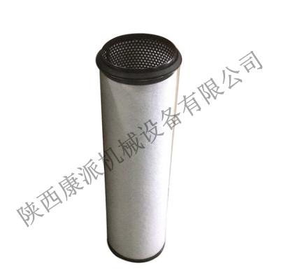寿力空压机空气过滤器滤芯空格88290002-338
