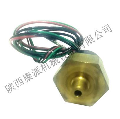 寿力空压机机油温度传感器、探头250039-910