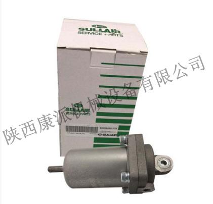 寿力控制气缸88292000-776