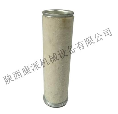 寿力空压机空气过滤器滤芯空格88290011-531