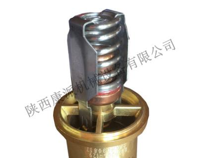 寿力空压机温控热力阀88298004-129