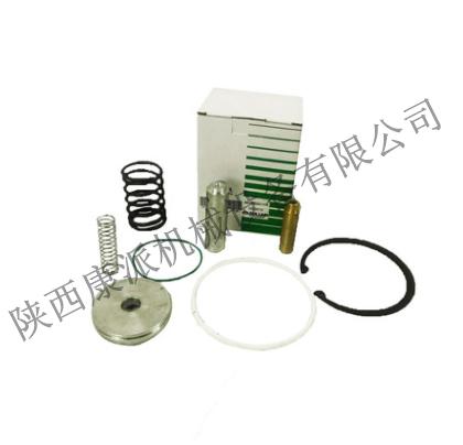 寿力进气阀维修包02250056-278