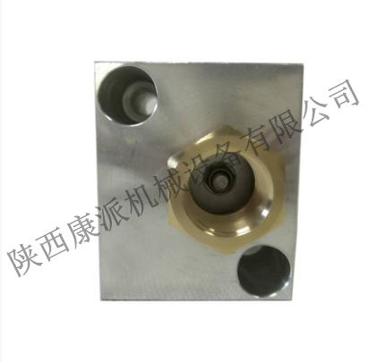 寿力进气阀维修包88298001-051