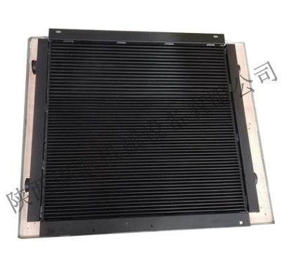寿力空压机风冷油冷却器88290001-953