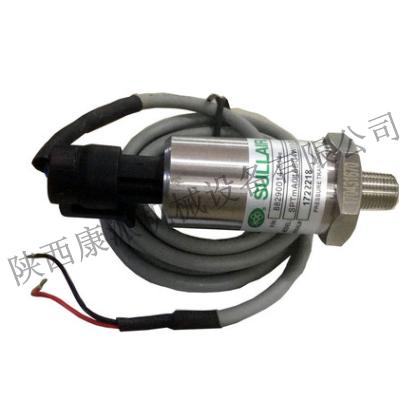 寿力空压机温度传感器温度探头88290012-827
