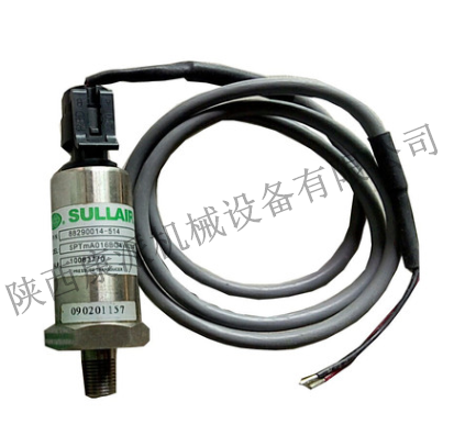 寿力空压机温度传感器探头88320001-053