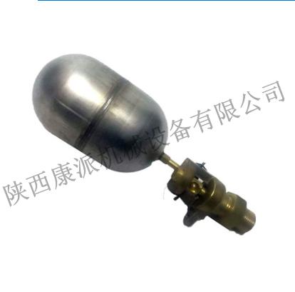 寿力空压机自动疏水电子排水阀250007-787