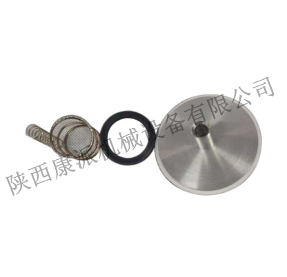 寿力空压机进气阀维修包02250176-856