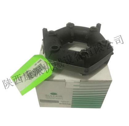 寿力空压机联轴器弹性体02250077-075