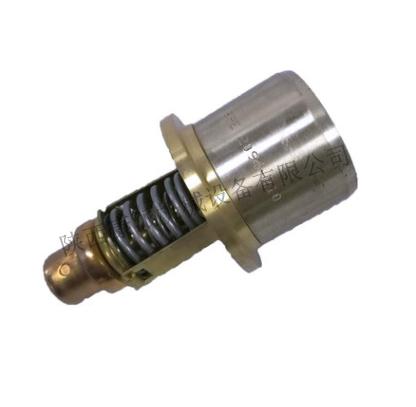 寿力温控阀热力阀维修包02250142-940