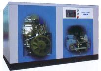 江苏空压机中压螺杆生产
