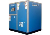 空压机油气分离器加厂家