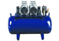 空压机机油过滤器公司