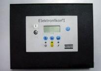 新疆空压机控制器制造