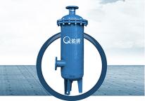 高效油水分离器厂家