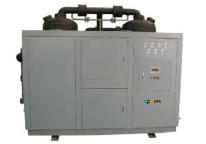 江苏组合式干燥器