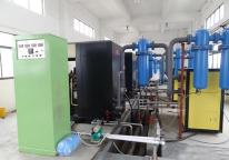 空压机余热回收系统价格