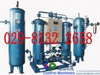 四川制氮设备