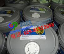 LT3046柳州富达空压机油