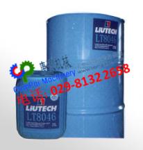 LT8046柳州富达空压机专用油