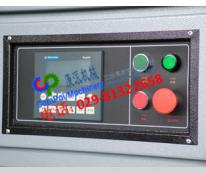 富达PLC控制器