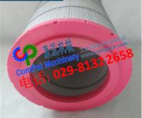 富达空压机空气过滤器KLZ04-01