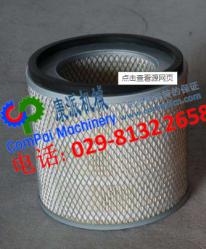 富达空压机空气过滤器KLZ12-01
