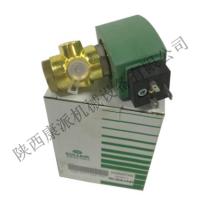寿力空压机配件电磁阀维修包88291012-967