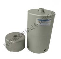 寿力空压机配件油门气缸409011