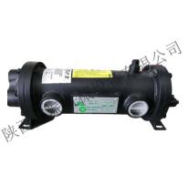 寿力空压机油气冷却器88291002-944