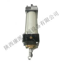 寿力空压机配件油门气缸88290001-129
