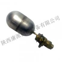 寿力空压机电子排水阀250018-041