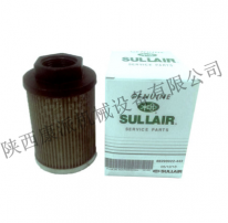 寿力空压机油过滤器滤芯油格88290022-443