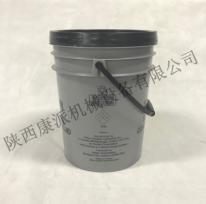 寿力空压机配件SRF润滑油250019-662