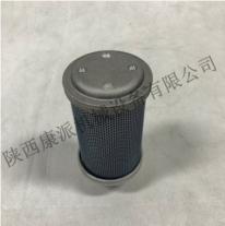 寿力空压机空气过滤器滤芯空格040758