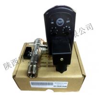 寿力空压机电磁阀维修包02250125-668