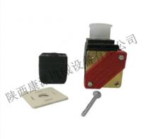 寿力空压机电磁阀维修包02250138-081