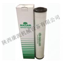 寿力空压机油过滤器油格油滤02250155-709
