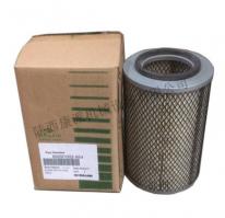 寿力空压机空气过滤器88291002-854