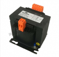 寿力空压机原装变压器88290008-251